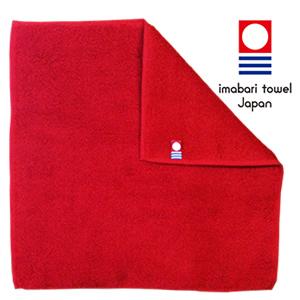 今治タオル おむつ寿司のマグロに使用